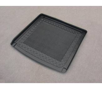 Boot mat for Mercedes Classe M W164 de 2005-2011