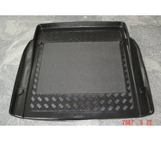 Boot mat for Mercedes Classe S W221 à partir de 09/2005-