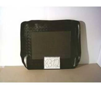 Tapis de coffre pour Mercedes W 124 Limousine de 1986-1996