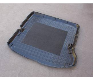 Boot mat for Mercedes classe R V251 version longue à partir du 02/2006-
