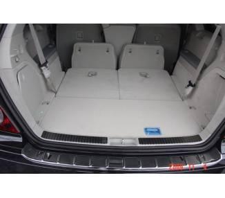 Tapis de coffre pour Mercedes classe R V251 version longue à partir du 02/2006-
