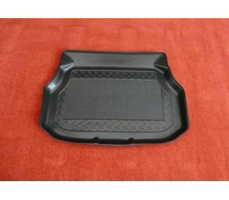 Boot mat for Mercedes CLC II coupé sport à partir de 2008-