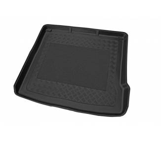 Boot mat for Mercedes Classe M W166 à partir du 11/2011-