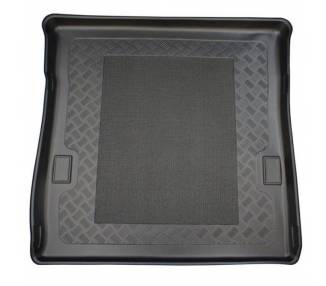 Boot mat for Mercedes Classe G 463 SUV à partir de 1990-