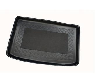 Kofferraumteppich für Mercedes Classe A W176 Limosine ab Bj. 09/2012-
