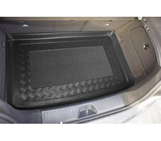 Boot mat for Mercedes Classe A W176 Berline à partir du 09/2012-