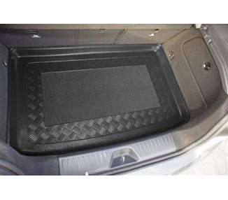 Tapis de coffre pour Mercedes Classe A W176 Berline à partir du 09/2012-