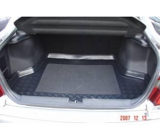 Boot mat for Mitsubishi Carisma II à partir de 2000-
