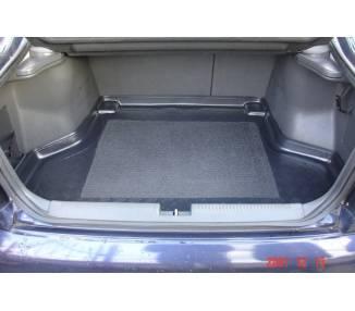 Tapis de coffre pour Mitsubishi Carisma de 1999-2001