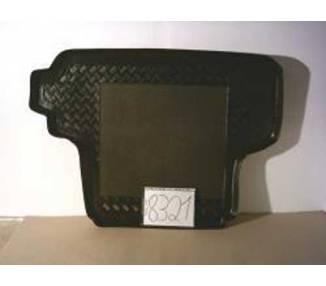 Boot mat for Mitsubishi Galant Limousine à partir de 1997-