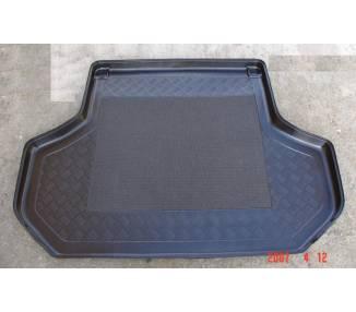 Boot mat for Mitsubishi Galant Break à partir de 1997-