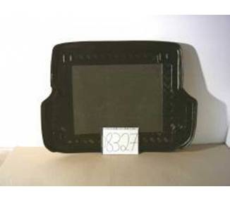 Boot mat for Mitsubishi Lancer Break de 1993-2003