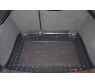 Kofferraumteppich für Audi A3 Sportback von Bj. 2008-2012