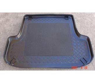 Boot mat for Mitsubishi Pajero Sport Lang K60 à partir de 2000-