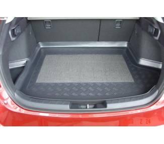Kofferraumteppich für Mitsubishi Lancer ab Bj. 11/2008-