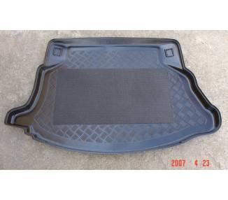 Boot mat for Nissan Almera Tino à partir de 2001-
