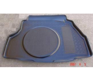 Tapis de coffre pour Nissan Maxima de 1995-2000