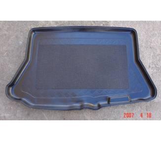 Kofferraumteppich für Nissan Micra K 11 von 1993-2002