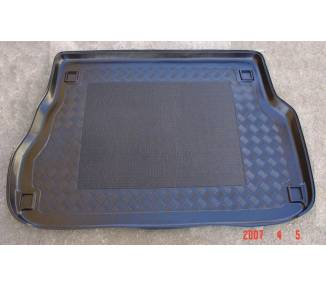 Boot mat for Nissan Primera Combi W-10 de 1991-1996