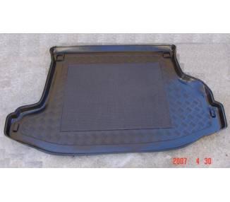 Boot mat for Nissan X-Trail T30 de 2001-2007