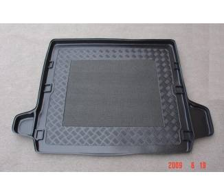 Boot mat for Nissan Pathfinder R51 2005-2013