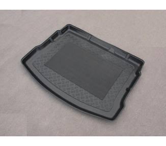 Boot mat for Nissan Qashqai J10 2007-2013