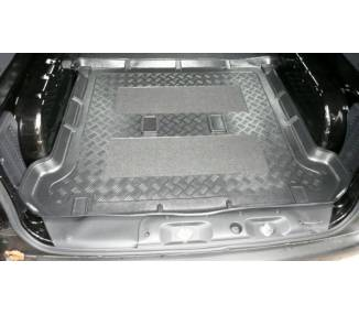 Boot mat for Nissan NV200 à partir de 2010-