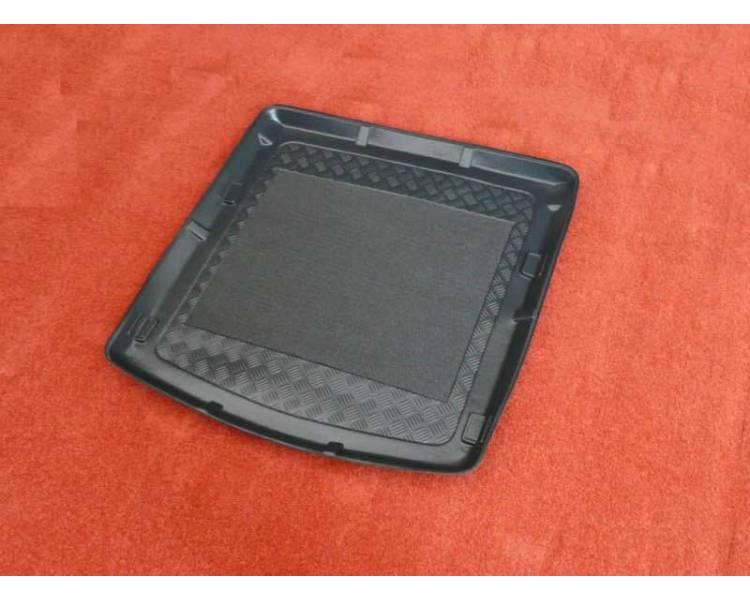 Boot mat for Audi A5 sportback 5 portes à partir de 2009-