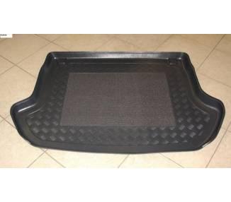 Boot mat for Nissan Murano 4x4 à partir du 10/2008-