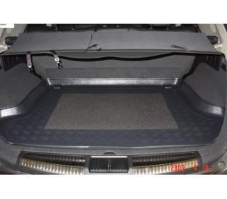 Tapis de coffre pour Nissan Murano 4x4 à partir du 10/2008-