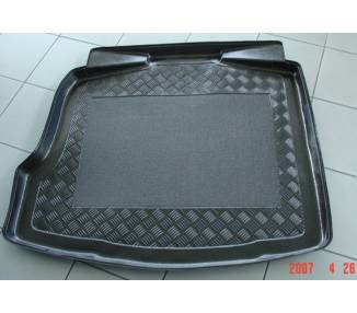 Boot mat for Opel Vectra C Limousine á partir de 2002-