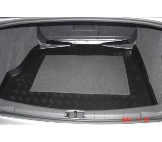 Tapis de coffre pour Opel Vectra C Limousine á partir de 2002-