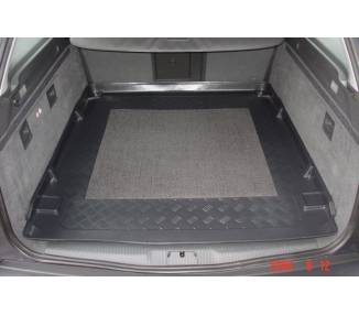 Kofferraumteppich für Opel Vectra C Caravan ab Bj. 2003-