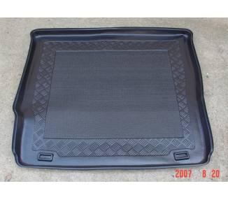 Boot mat for Opel Zafira A de 2000- 2005