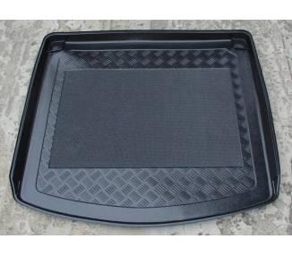Boot mat for Opel Antara à partir du 04/2007-