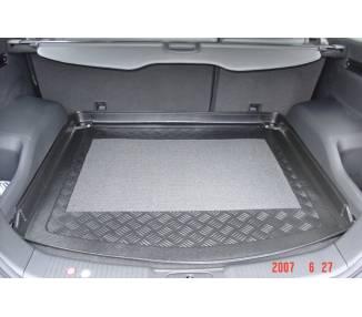 Tapis de coffre pour Opel Antara à partir du 04/2007-