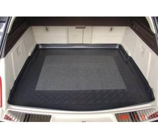 Boot mat for Opel Insignia Sports Tourer à partir de 2009-