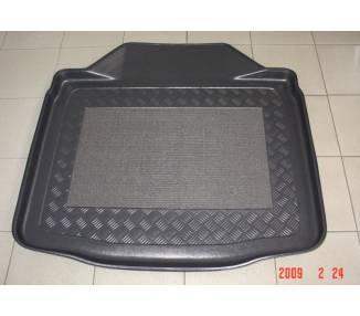 Boot mat for Opel Insignia Limousine à partir du 11/2008- pour modele avec kit de reparation