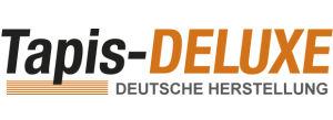 Tapis-deluxe.com : Autoteppiche, Kofferaumteppiche, Ladenkantenschutz und Komplettausstattungen für Oldtimer