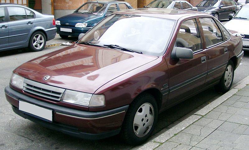 Moquette individuelle de restauration pour opel vectra a for Moquette voiture ancienne