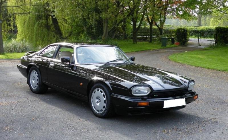 moquette individuelle de restauration pour jaguar xjs cabriolet achat vente de tapis sol auto. Black Bedroom Furniture Sets. Home Design Ideas