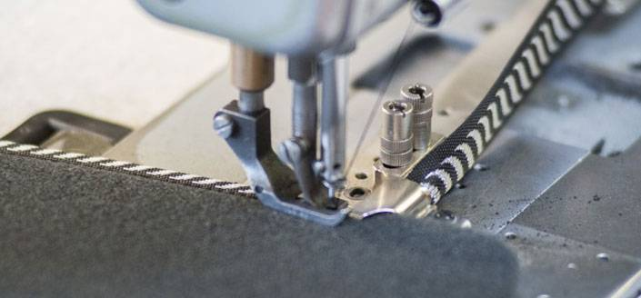 fabrication tapis sol auto sur mesure